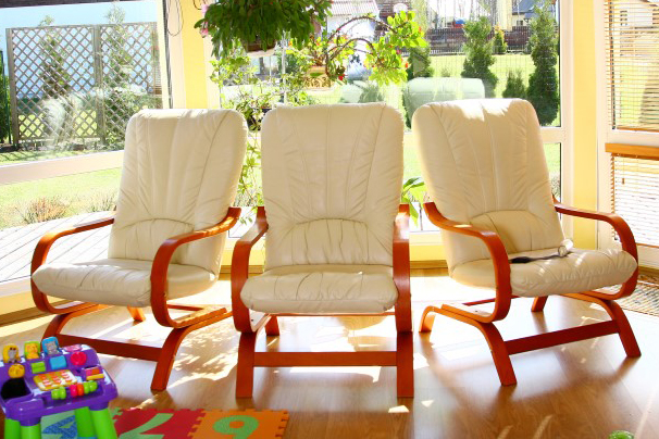 Fabric Protection Upholstery Cleaning Northern Beaches